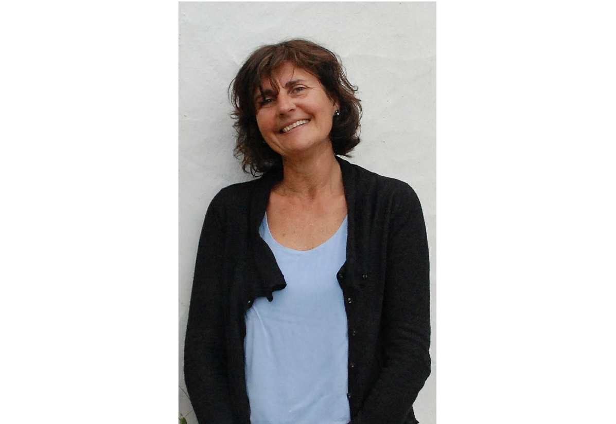 Olga Diarte-Agence ODE