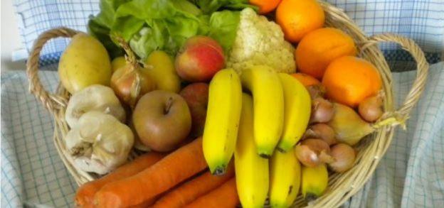 Pesticides fruits et légumes DIRECCTE