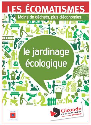 GUIDE_JardinageEcologique-couv
