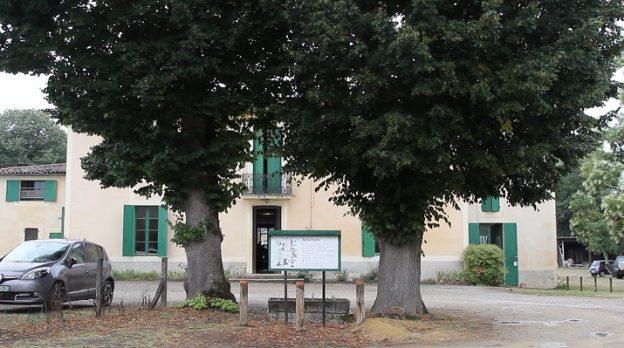En Gironde, contrôles et évaluations sont souvent menés en coordination©GRAINE Aquitaine