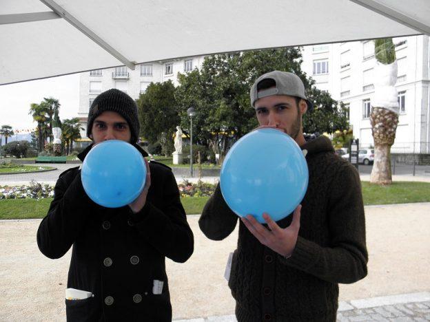 1546 personnes ont participé à la campagne de communication d'AIRAQ©AIRAQ