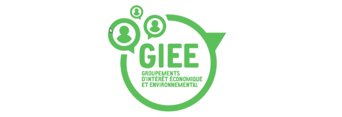 GIEE-2