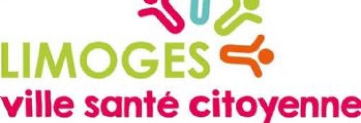 Limoges-Ville-santé-citoyenne-705x242