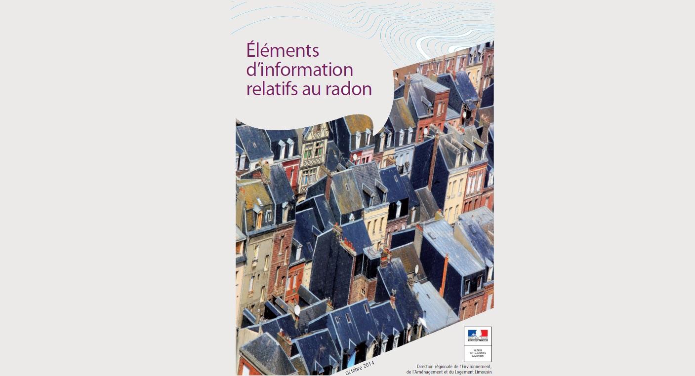 Couverture du livret édité par la DREAL©DREALNouvelle-Aquitaine