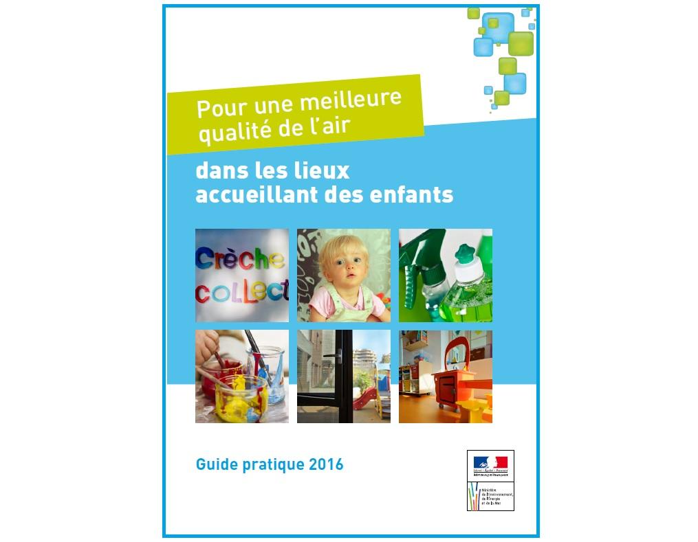 Le guide est téléchargeable sur le site du Ministère de l'environnement©MEDDE