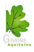 graine-aquitaine
