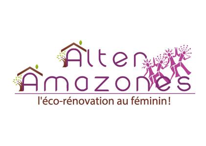 18011-logo-alter-amazones