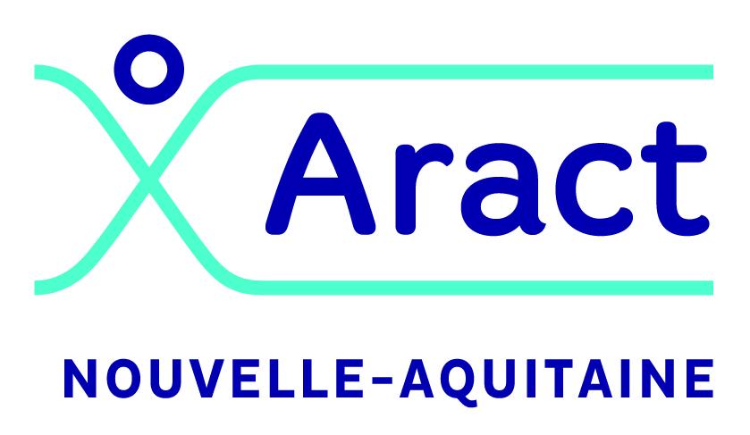 ARACT Nouvelle-Aquitaine