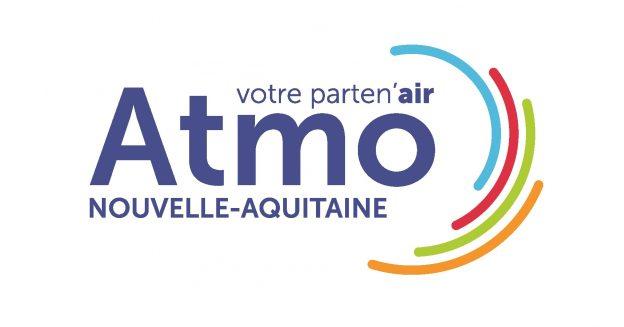 atmo-nouvelle-aquitaine