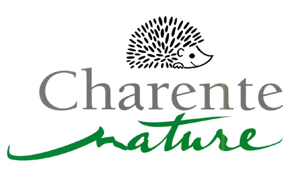 Charente Nature