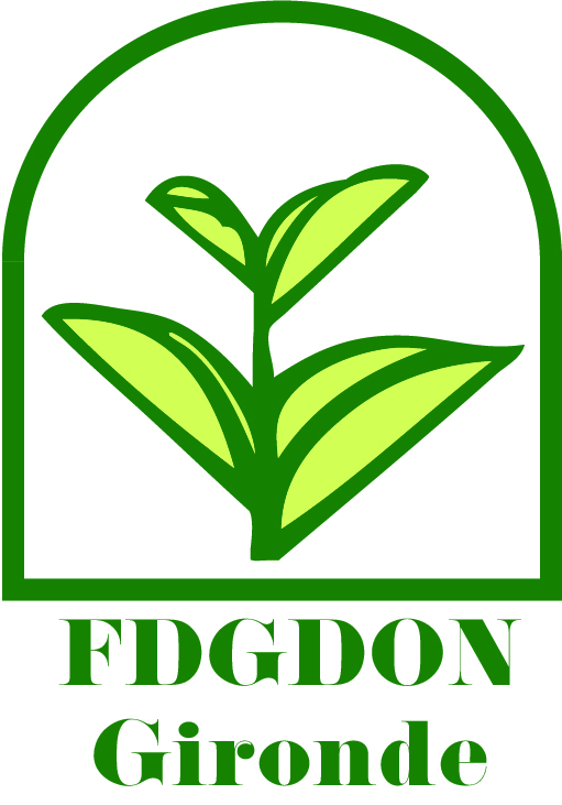 FDGDON-logo