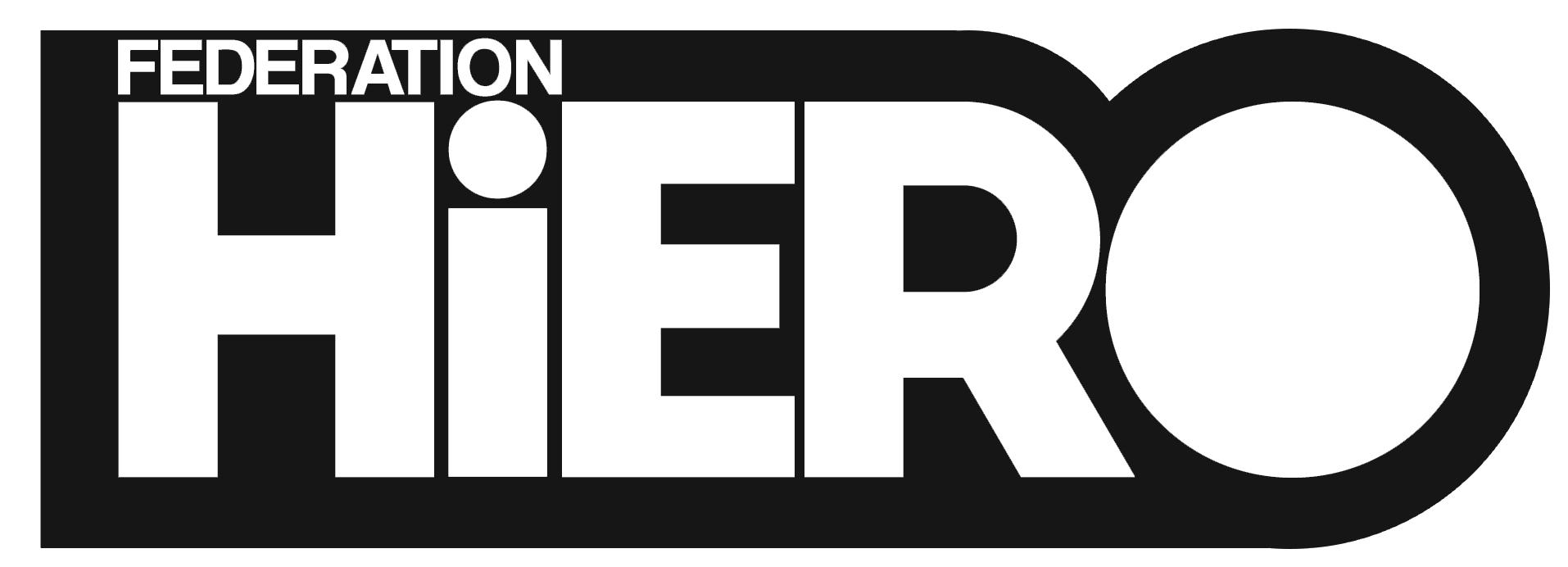 logo-2017-hiero