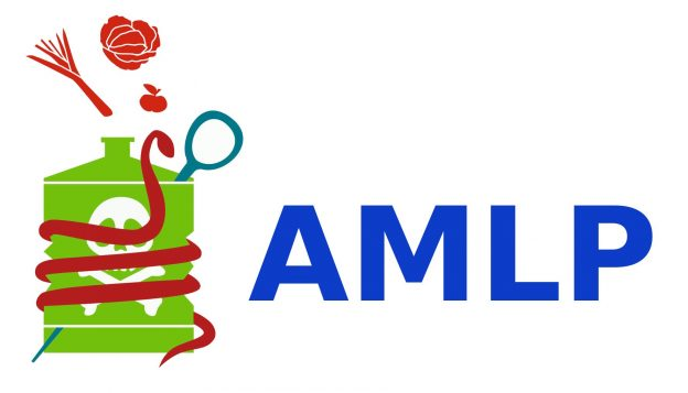 LOGO-AMLP