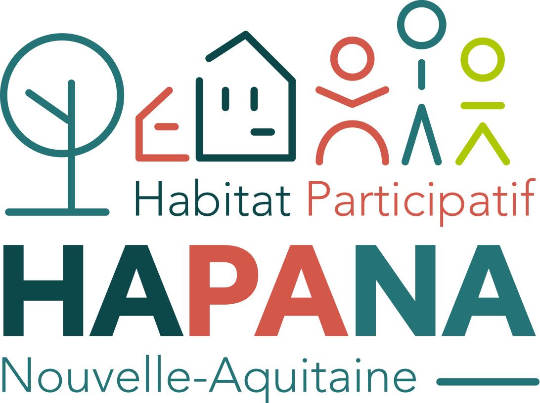 Logo-HAPANA