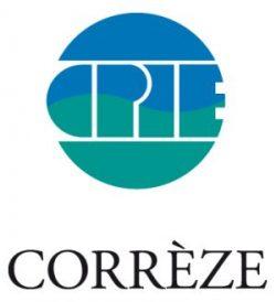 logoCPIE-Correze-coul