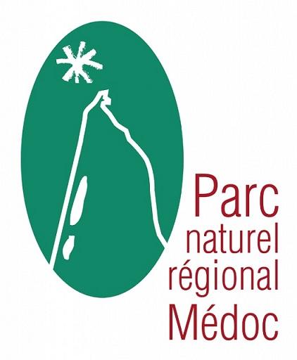 PNR Médoc