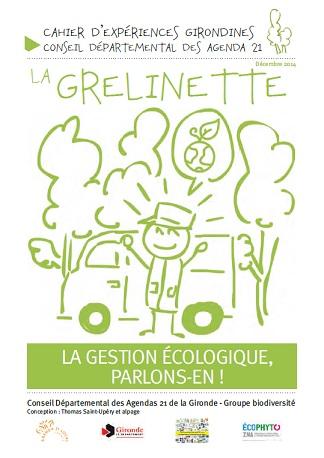 Visuel Grelinette