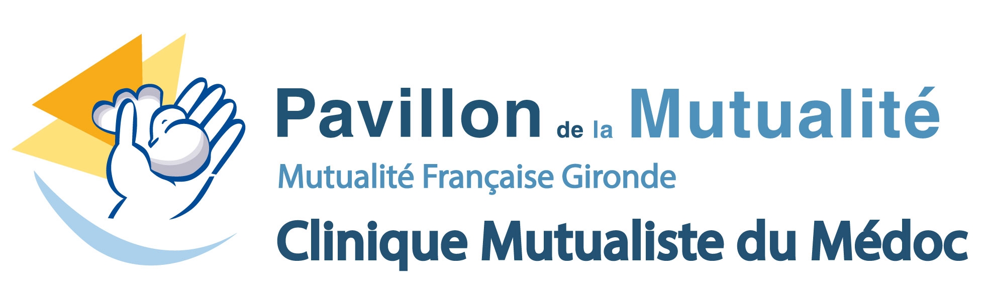 Clinique Mutualiste Médoc