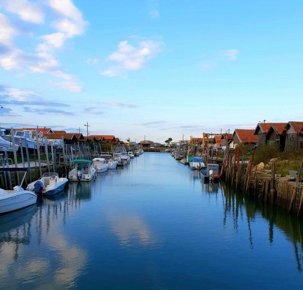 Sensibiliser à l'impact de nos modes de vie sur la qualité des eaux © Pixabay