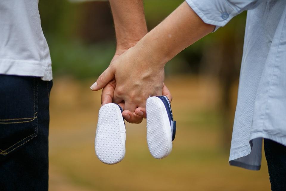 Chaque année entre 100 et 300 couples viennent en consultation des troubles de la fertilité © Pixabay