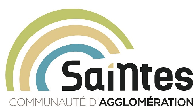 Comm. d'Agglo de Saintes