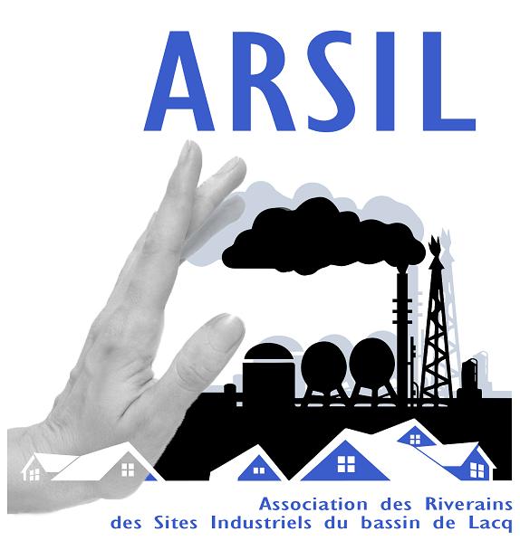ARSIL