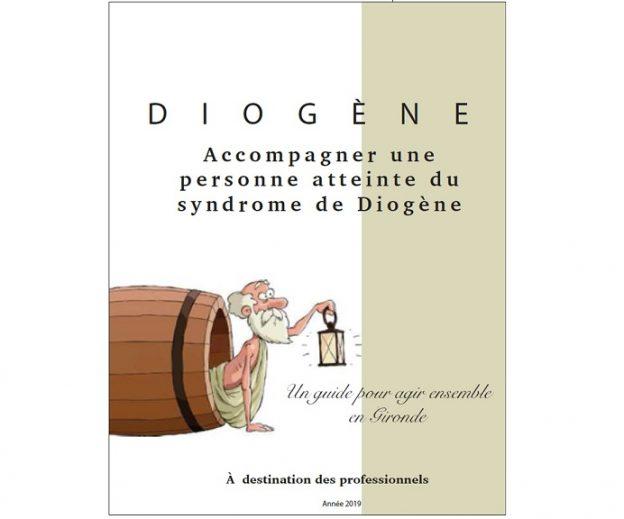 Ce guide de 70 pages est accessible sous format numérique © PTA Gironde