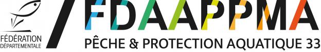 FDAAPPMA33