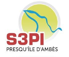 S3PI-PA