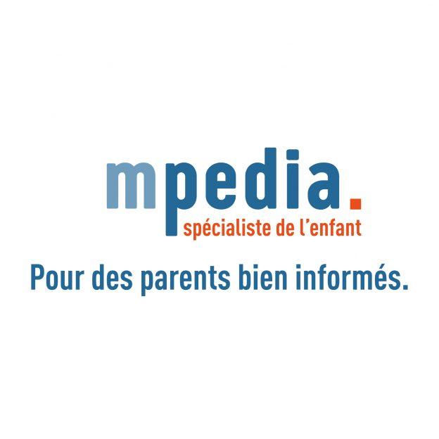 Mpedia