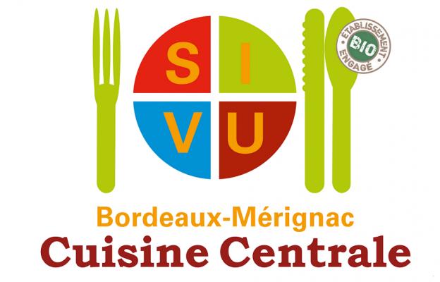 SIVU BxMérignac
