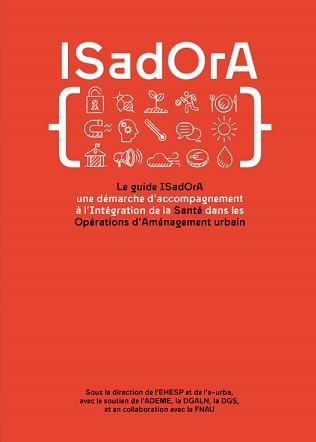 Guide Isadora