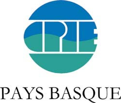 CPIE-PAYS-BASQUE-