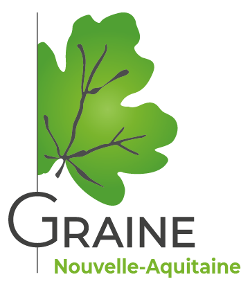 GRAINE Nouvelle-Aquitaine