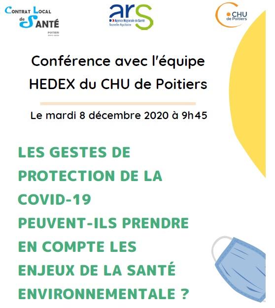 Visuel webinaire SE Poitiers