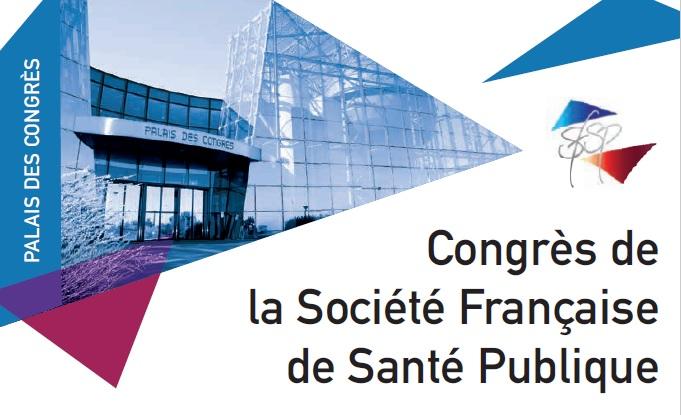 Congrès SFSP