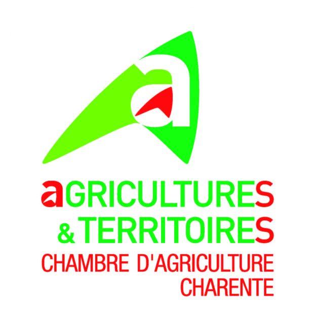 Chambre agri Charente