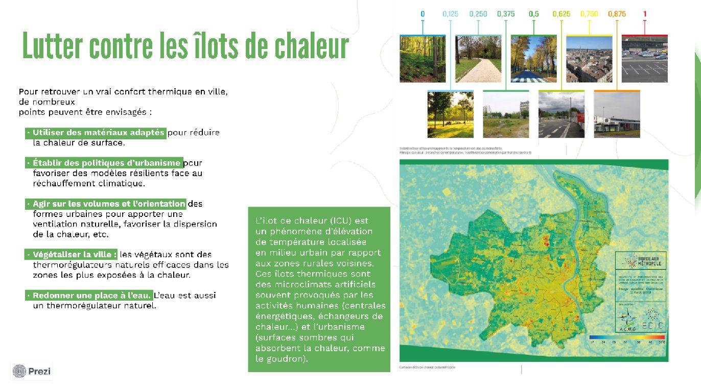 L'exposition est en ligne © MEC Bordeaux