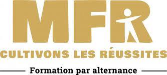 MFR Sud Charente