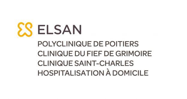 Elsan Poitiers