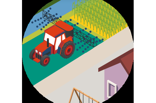 Visuel AàP Pesticides 2.2