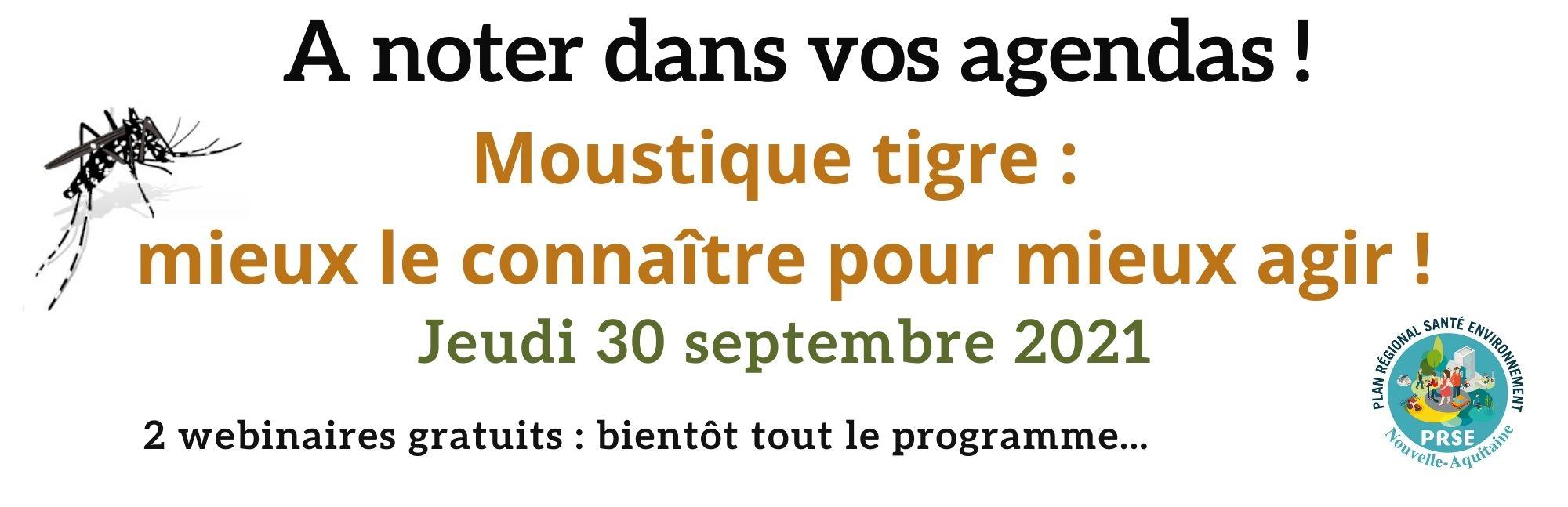Bannière Save the date MT